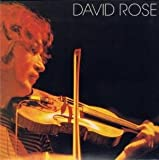 Distance Between Dreams by David Rose (2000-08-03)