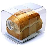 Progressive International Adjustable Bread Keeper(2 Pack)