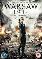 Warsaw 1944 - Subtitled