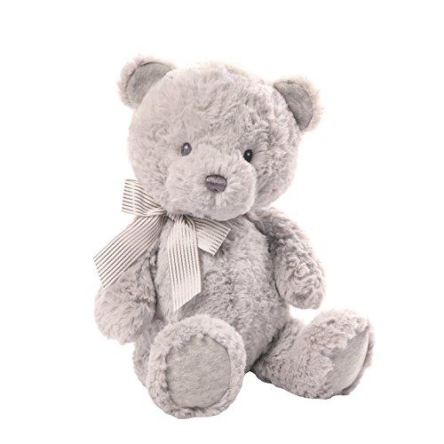 Gund-Baby-Grayson-Baby-Teddy-Bear-13-Inch