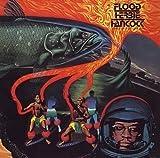 Flood by Herbie Hancock