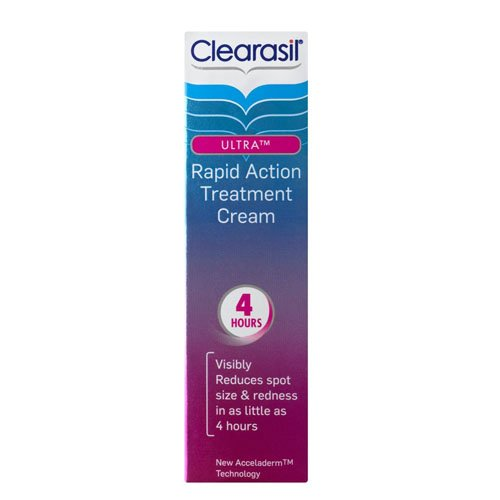 clearasil-rapid-action-treament-cream-antipickelcreme-25ml
