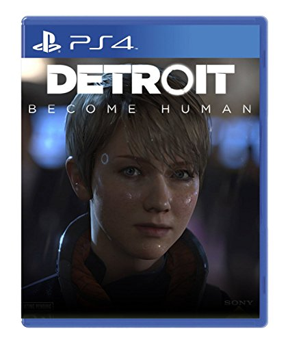 Detroit-Become-Human-Parent