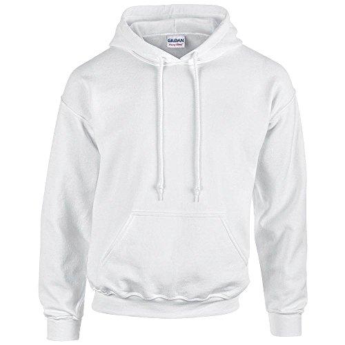 gildan-heavy-blend-erwachsenen-kapuzen-sweatshirt-18500-white-m