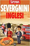 Inglesi (Italian Language Edition) (8817118702) by Beppe Severgnini