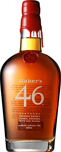 makers-mark-makers-46-2016-release-whisky