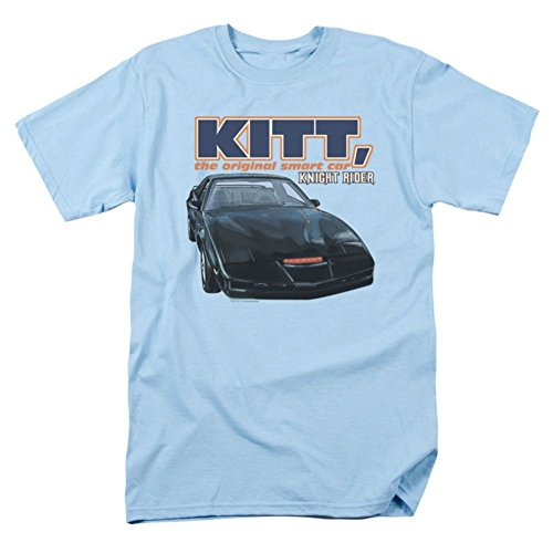 Knight Rider Original Smart