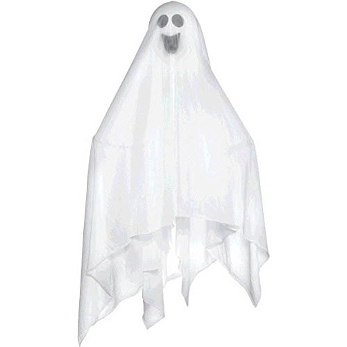 Large Ghost 3 ft