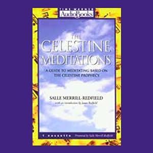 The Celestine Meditations Audiobook