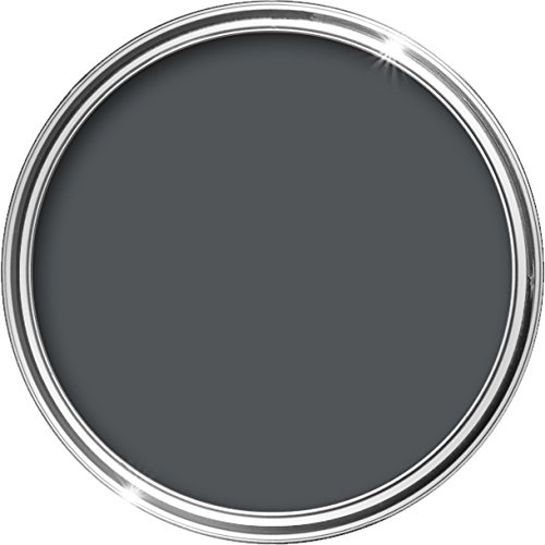 hqc-smooth-masonry-paint-25l-classic-grey