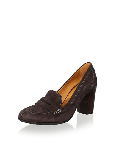 Geox Women's Maurizia Loafer Pump