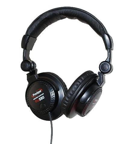 Prodipe-Pro-580-Professional-Headphones