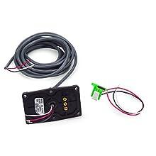 GPI 125060-1 Pulse Access Module