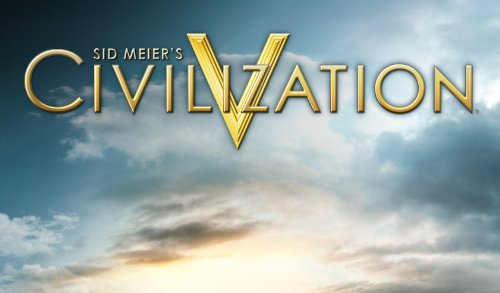 Civilization V Babylon Nebuchadnezzar Ii [Online Game Code] back-1003419