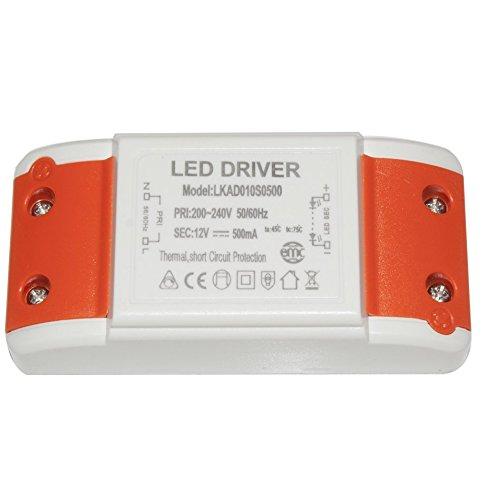 new-led-driver-transformer-240v-12v-with-terminal-blocks-05-to-12w-240v-ac-to-12v-dc-ac-zero-interfe