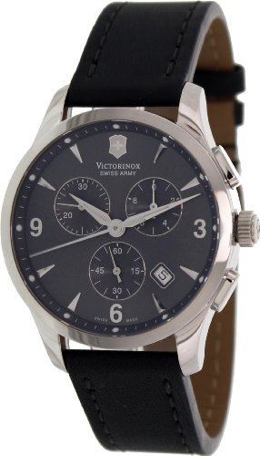 Victorinox Swiss Army 241479 Hombres Relojes