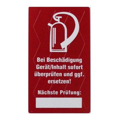 Prfsiegel-fr-Feuerlscher-Siegel-Kontrollsiegel-Etikett-Prfetikett-50-Stck-selbstklebend