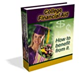 Financial Aid For College – Public and Private Financial Assistance