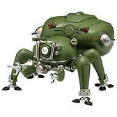攻殻機動隊 S.A.C. 2nd GIG ウチコマ (1/24スケールABS塗装済み完成品)