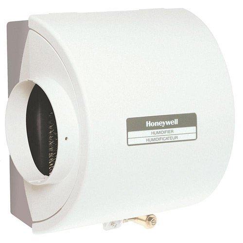 Honeywell HE260A Higher Capacity Whole House Bypass Humidifier (Honeywell Humidifier He260 compare prices)