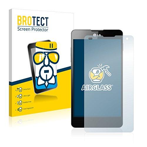 brotect-airglass-protector-pantalla-cristal-flexible-para-lg-electronics-e975-optimus-g-protector-cr