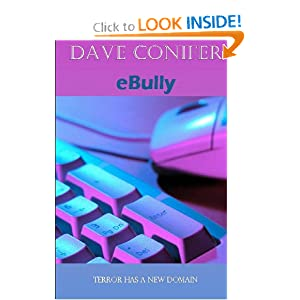 eBully e-book downloads