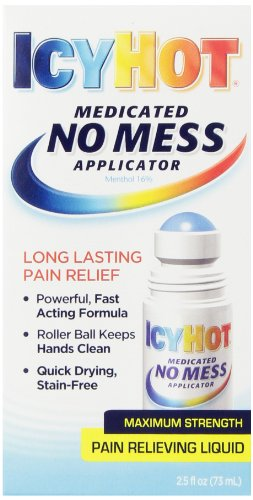 icy-hot-no-mess-applicator-25-ounce