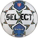 Select Sport America United Soccer Ball