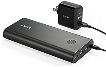 Anker Power Portable Charger