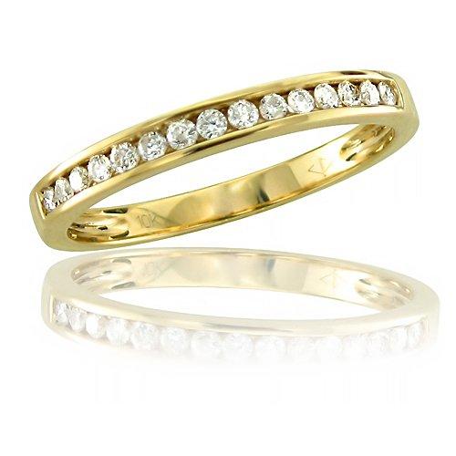 10k Gold Wedding Rings 60 Cute k Yellow Gold Wedding