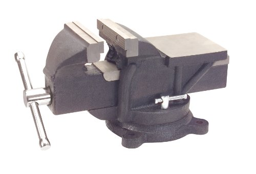 Bench Grinder Vise For Sale Review Buy At Cheap Price
