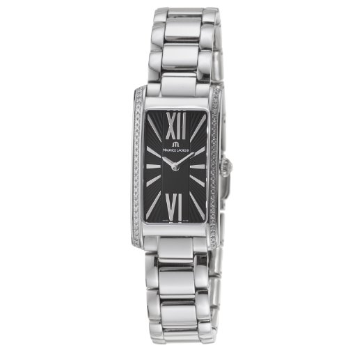Maurice Lacroix Fiaba Ladies Watch FA2164-SD532311