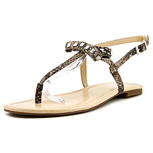 vince-camuto-mertella2-women-us-10-brown-sandals