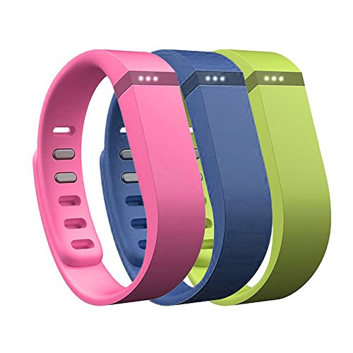 AFUNTA-Set-Large-Ersatz-Bands-mit-Klammern-fr-Fitbit-FLEX-Nur-Nein-Tracker-Wireless-Activity-Armband-Sport-Armband-Armband-Flex-Fit-Bit-Sport-Arm-Band-Armband