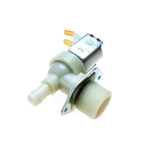 kelvinator-vs-laver-valve-solenoide-machine