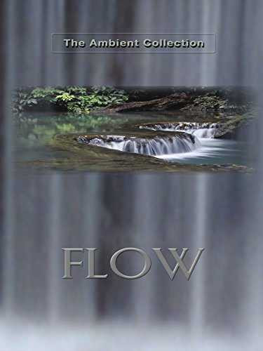 Flow Of Nature