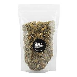 Urban Platter Pumpkin Seeds, 200g