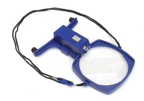 darice-hands-free-magnifier