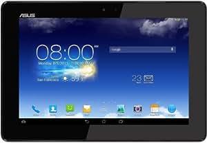 Asus Padfone Bundle A86 12,7 cm (5 Zoll) Tablet-PC (Qualcomm Snapdragon 800, 2,2GHz, 2GB RAM, 16GB HDD, Adreno 330, Android OS) grau