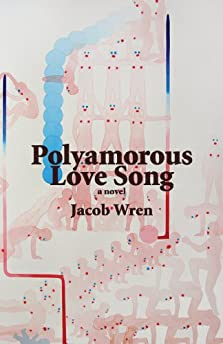 Polyamorous Love Songs