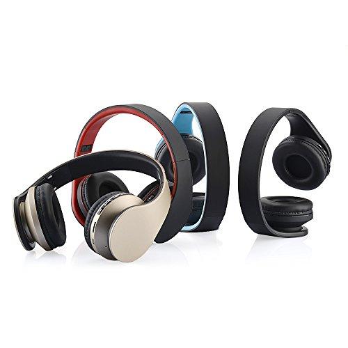 Ecandy-Bluetooth-para-auriculares-estreo-V40-Msica-plegable-Over-oreja-sonido-de-alta-fidelidad-Calling-construido-en-Mircophone-manos-libres-inalmbrico-de-conexin-de-cable-para-Iphone-6S-6S-6S-Plus-S