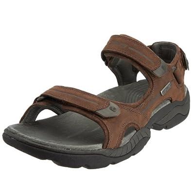 teva sandals wide | teva | teva pharmaceuticals | teva sandals | tevar | teva stock | teva shoes | tevar procedure | teva pharmaceutical industries |.