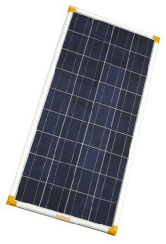 Solar products tools and resources