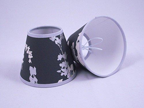 6-piccolo-paralume-realizzato-a-mano-laura-ashley-biancospino-carbone