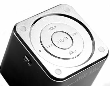 Best of  MusicMan TXX3527 Mini Soundstation
