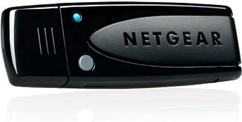 Netgear RangeMax WNDA3100 Network Adapter