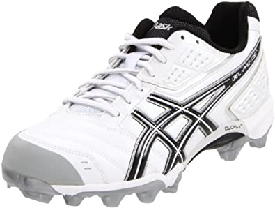 ASICS Ladies GEL-Provost Low Field Hockey Shoe by ASICS
