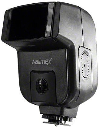 Walimex Déclencheur de flash CY-20YS