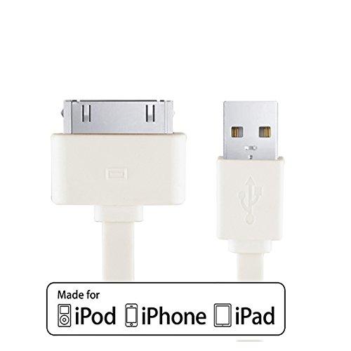cavo-per-sincronizzazione-dati-e-ricarica-apple-usb-a-30-pin-per-iphone-4-4s-ipod-touch-ipad-2-3-m-b