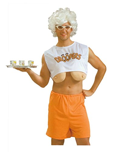adult-mens-droopers-hooters-stag-do-fancy-dress-costume-outfit-with-blonde-wig-glasses
